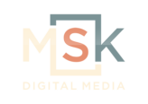 MSK Digital Media – Lake Tahoe, California